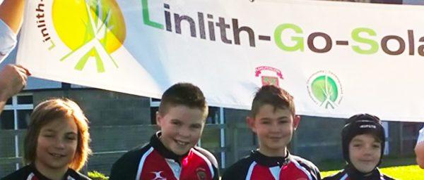 Linlith Go-Solar Fund